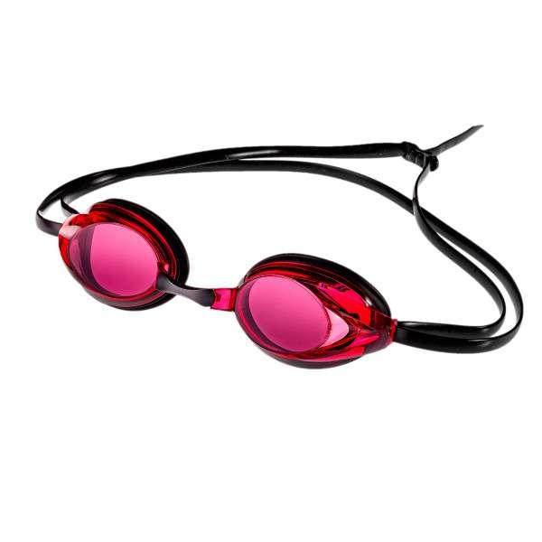 30 مدل بهترین عینک شنا با قیمت ارزان و خرید اینترنتی