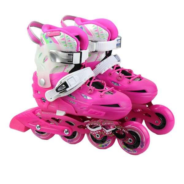 41 مدل بهترین اسکیت کفشی ورزشی + قیمت خرید