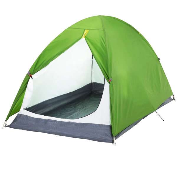 خرید 41 مدل بهترین چادر مسافرتی (فوق العاده) که برای سفر به آن نیاز دارید