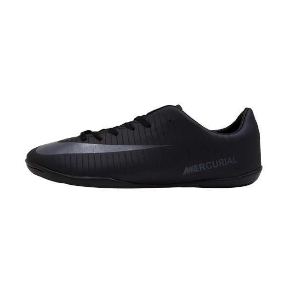 26 مدل بهترین کفش فوتسال مردانه و پسرانه + خرید