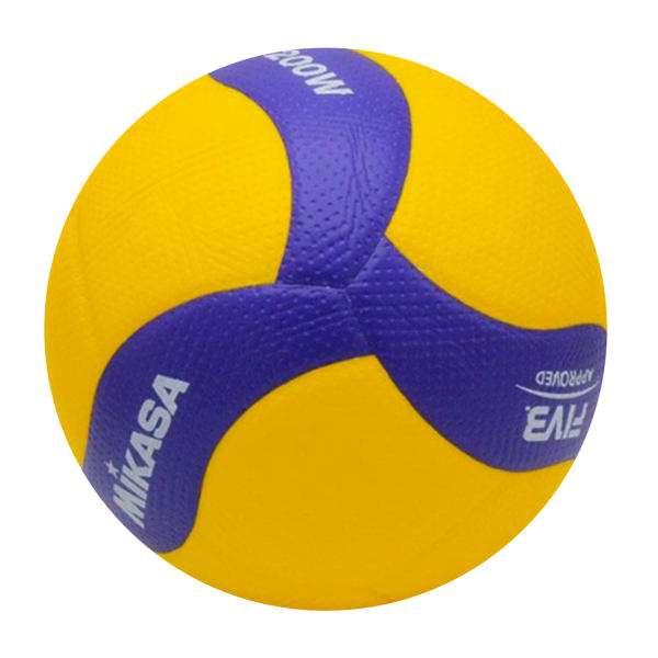 خرید 30 مدل بهترین توپ والیبال (با کیفیت) + قیمت ارزان
