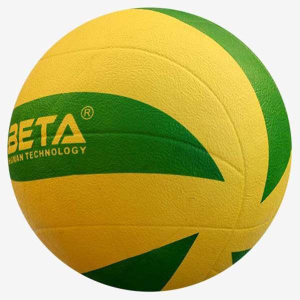 خرید 30 مدل بهترین توپ والیبال (با کیفیت) با قیمت ارزان