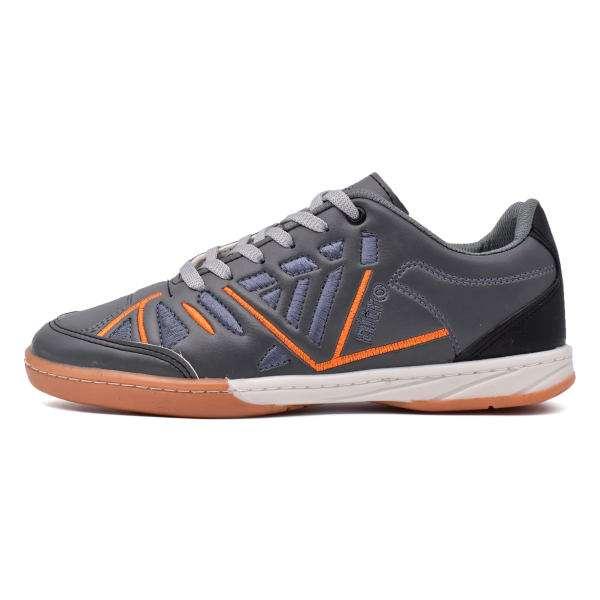 قیمت 30 مدل بهترین کفش فوتسال مردانه و پسرانه + خرید