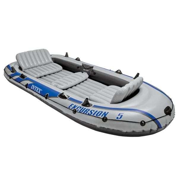 30 مدل بهترین قایق بادی  حرفه ای + قیمت روز