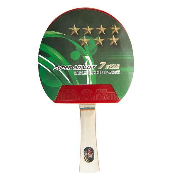 قیمت 30 مدل راکت پینگ پونگ با قیمت مناسب کیفیت بالا + خرید