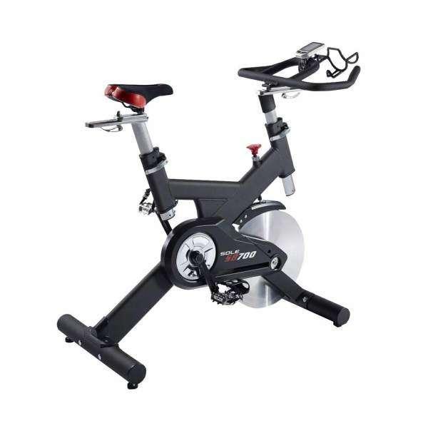لیست قیمت 26 مدل دوچرخه ثابت درجه یک با لینک خرید