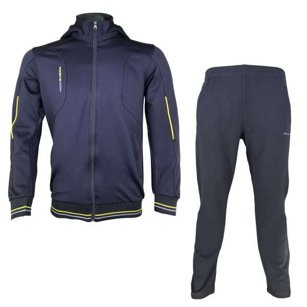 26 مدل ست گرمکن و شلوار ورزشی مردانه + قیمت خرید