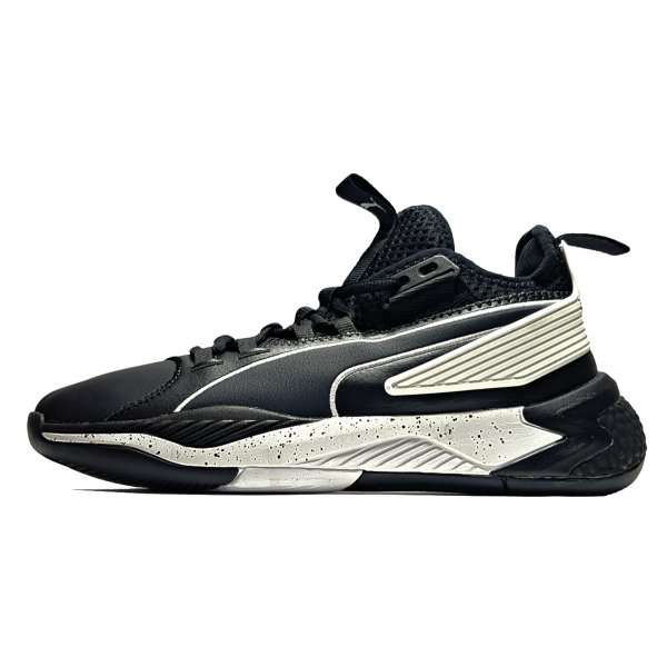 26 مدل کفش بسکتبال مردانه و پسرانه + خرید