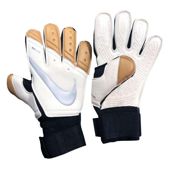 قیمت 26 مدل دستکش دروازه بانی در سال 2020 + خرید