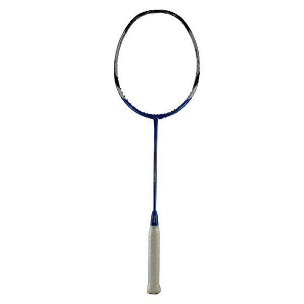 قیمت 41 مدل بهترین راکت تنیس بسته 2 عددی + خرید