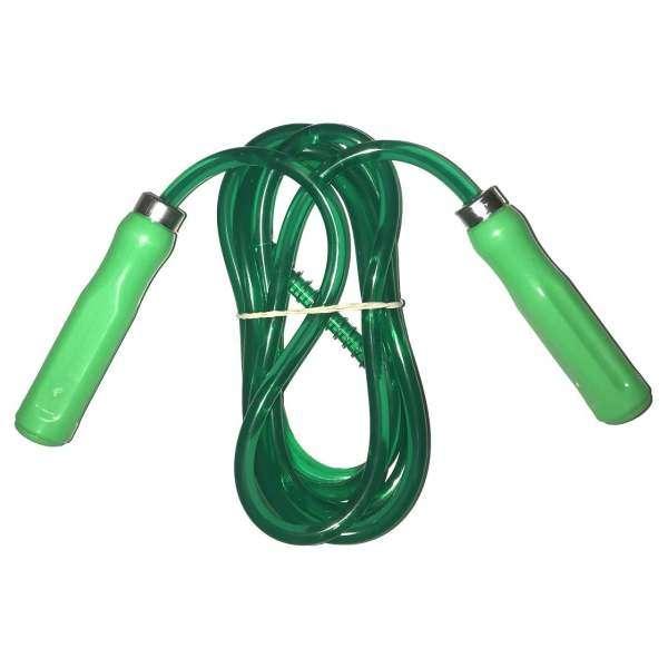 30 مدل بهترین طناب ورزشی که هر ورزش کاری به آن نیاز دارد