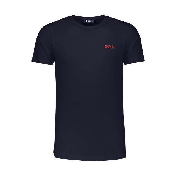 خرید 30 مدل بهترین تیشرت ورزشی مردانه (با کیفیت) همراه با قیمت ارزان