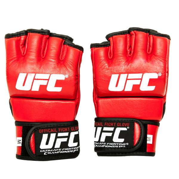 خرید 30 مدل بهترین دستکش بوکس (راحت) + قیمت ارزان