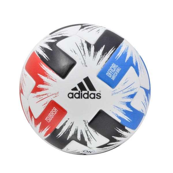 خرید 30 مدل بهترین توپ فوتبال ورزشی + قیمت ارزان در سال 2020
