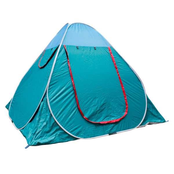 خرید 30 مدل بهترین چادر مسافرتی (فوق العاده) که برای سفر به آن نیاز دارید + قیمت