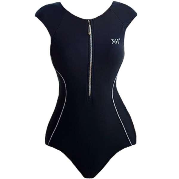 خرید 30 مدل بهترین مایو شنا زنانه + قیمت ارزان