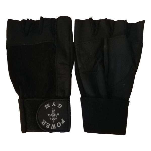 خرید اینترنتی 30 مدل دستکش بدنسازی با کیفیت بالا + قيمت