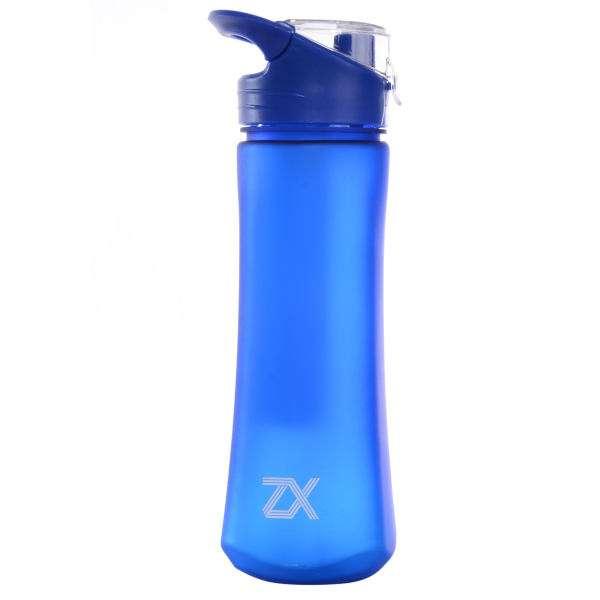 خرید 30 مدل قمقمه و بطری آب ورزشی + قیمت