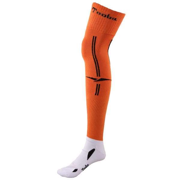 خرید 30 مدل جوراب ورزشی ساق کوتاه و بلند + قیمت