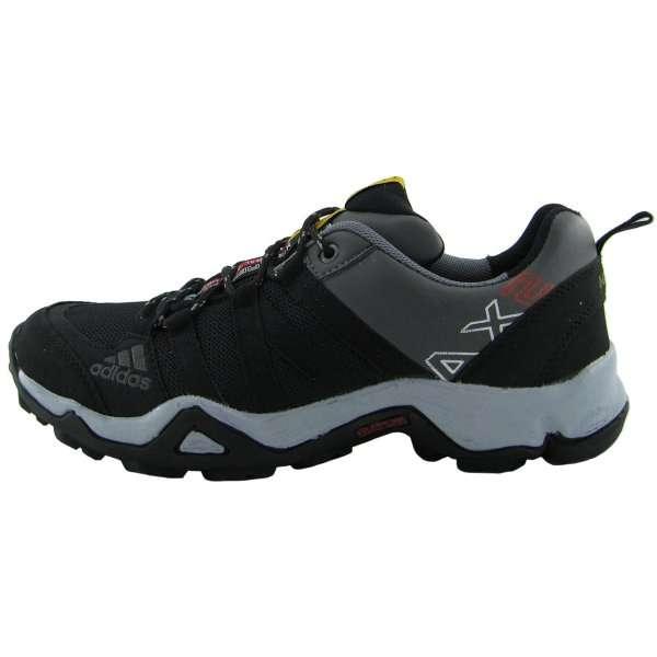 لیست قیمت 30 مدل کفش کوهنوردی + خرید