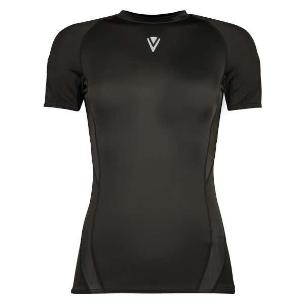 خرید اینترنتی 30 مدل تیشرت ورزشی زنانه شیک