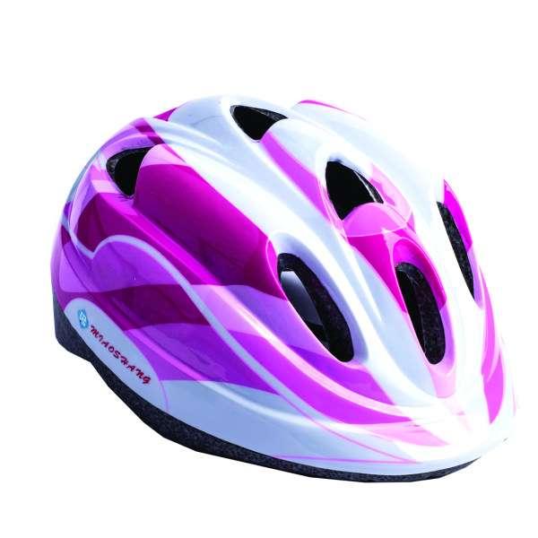 قیمت خرید 30 مدل لوازم دوچرخه سواری با کیفیت