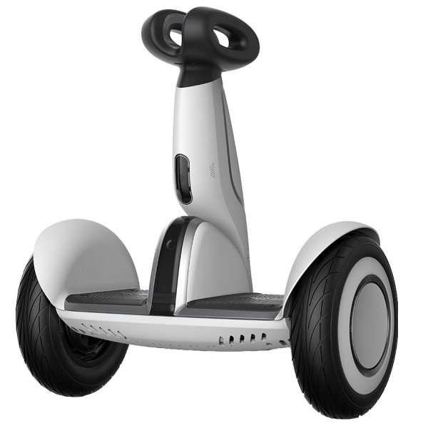 لیست خرید 30 مدل اسکوتر برقی درجه یک در بازار