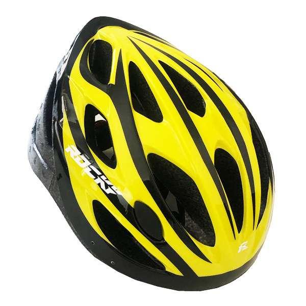 لیست خرید 30 مدل کلاه دوچرخه سواری + قیمت