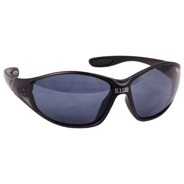 لیست قیمت 30 مدل عینک دوچرخهسواری