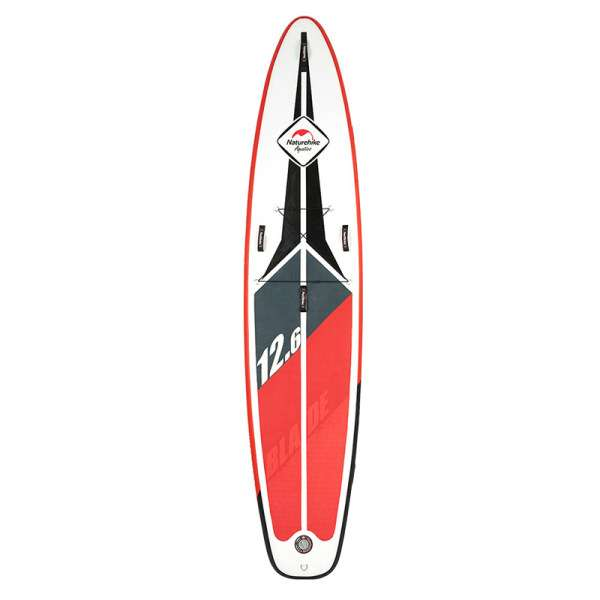 خرید 30 مدل بهترین قایق بادی حرفه ای + قیمت روز
