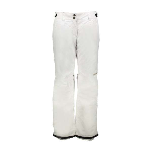 لیست قیمت 30 مدل شلوار اسکی مردانه و زنانه با کیفیت عالی + خرید