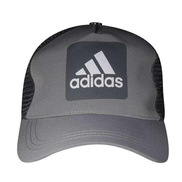 30 مدل کلاه ورزشی مردانه و زنانه درجه 1 و با قیمت مناسب + خرید