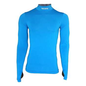 لیست خرید 30 مدل تیشرت آستین بلند ورزشی مردانه با کیفیت + قیمت
