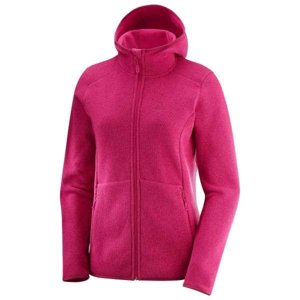 لیست خرید 30 مدل هودی ورزشی زنانه کیفیت عالی + قیمت مناسب