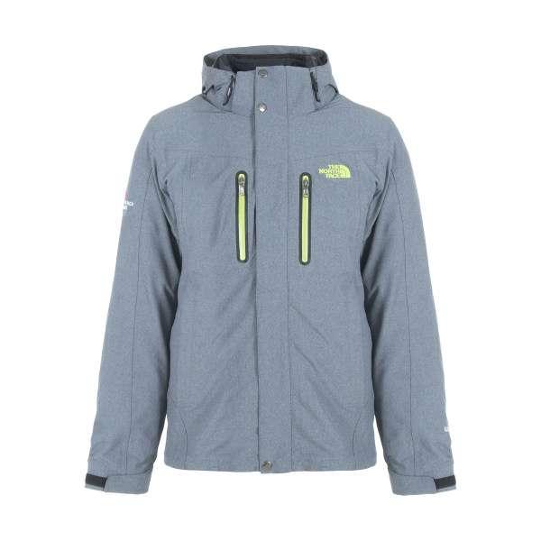 خرید 30 مدل بهترین کاپشن کوهنوردی با کیفیت و درجه یک + قیمت