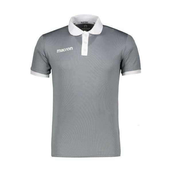 30 مدل تی شرت ورزشی مردانه با کیفیت عالی
