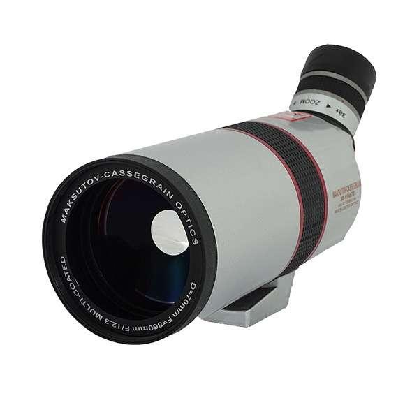 معرفی انواع 30 مدل دوربین شکاری با کیفیت عالی + خرید