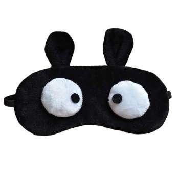 خرید + 30  مدل چشم بند خواب با جنس نرم و لطیف
