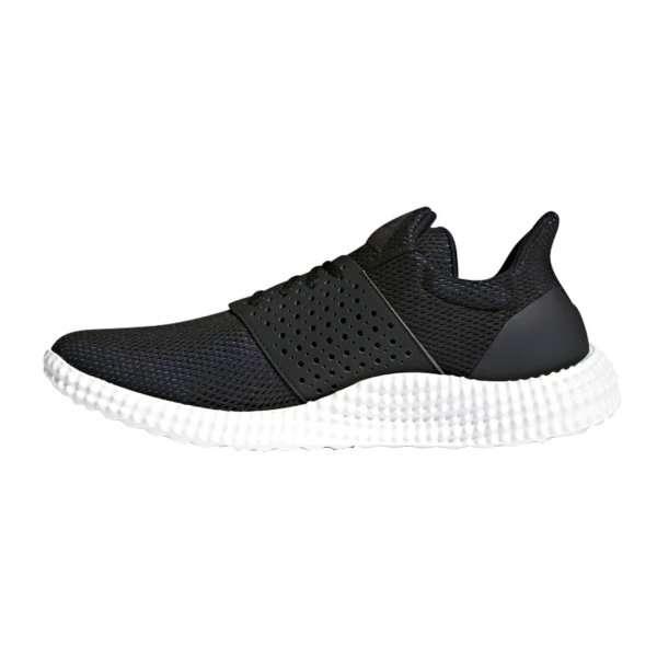 معرفی خرید 30 مدل کفش تمرین مردانه با کیفیت عالی + قیمت مناسب
