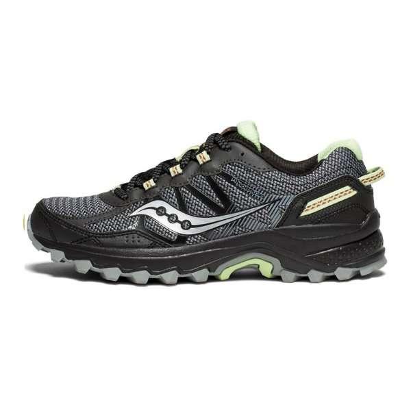 خرید 30 مدل کفش مخصوص دویدن زنانه ارگونومیک با کیفیت فوق العاده + خرید