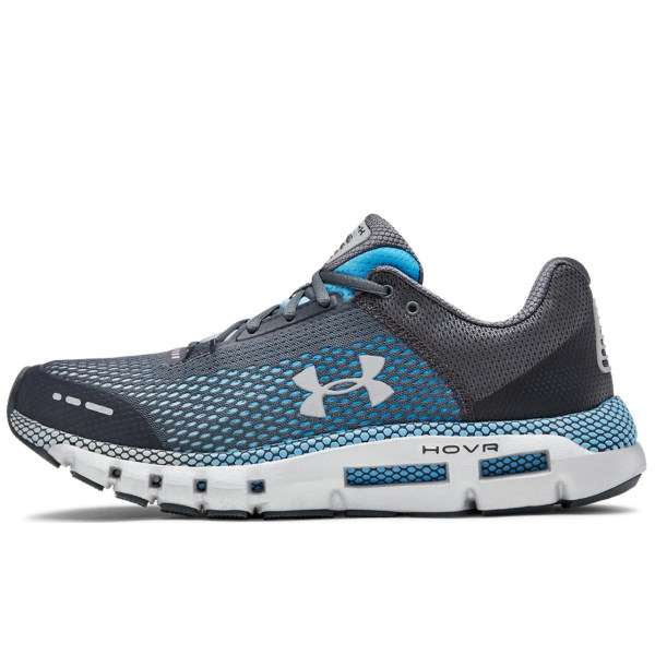 30مدل کفش مخصوص دویدن مردانه منعطف و سبک + خرید آنلاین