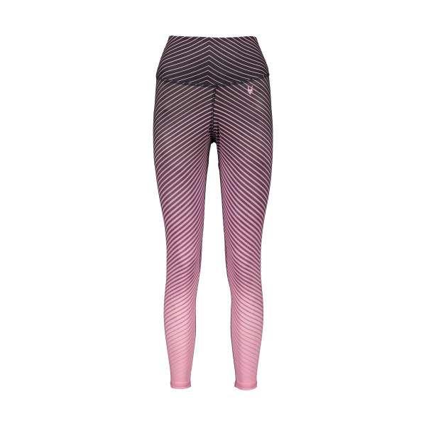 خرید آنلاین 30 مدل لگ ورزشی زنانه راحت و با کیفیت عالی + قیمت مناسب