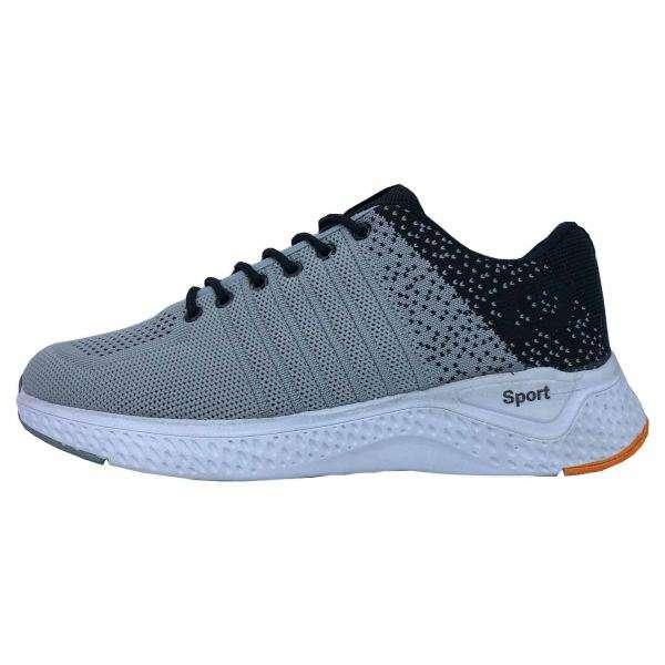 خرید 30 مدل کفش پیاده روی مردانه سبک و درجه یک + قیمت مناسب
