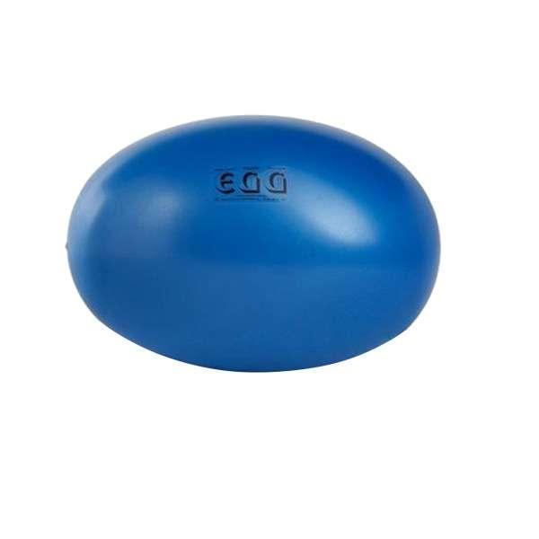 قیمت 30 مدل لوازم تناسب اندام مناسب استفاده در باشگاه و منزل + خرید