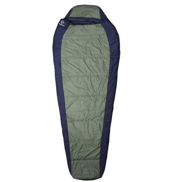 خرید + 30 مدل کیسه خواب با جنس عالی و قابلیت حمل آسان و قیمت مناسب
