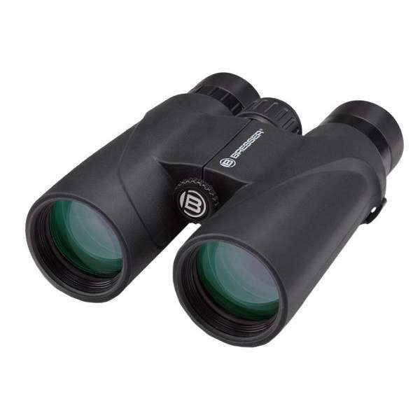 خرید + 30 مدل دوربین دو چشمی با کیفیت عالی و قیمت مناسب