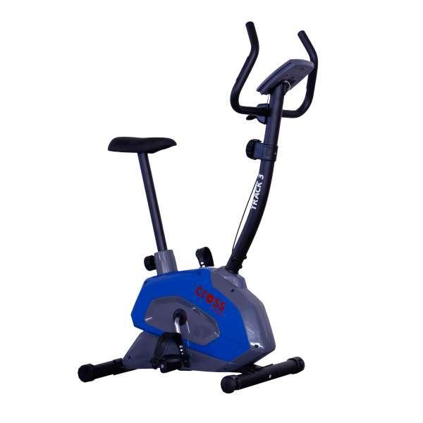 خرید 30 مدل دوچرخه ثابت مدرن و با کیفیت + قیمت مناسب
