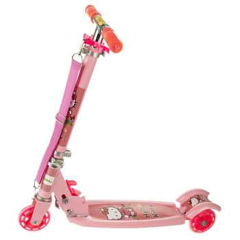 خرید + 30 مدل اسکوتر کودک زیبا با کیفیت عالی و خرید آسان