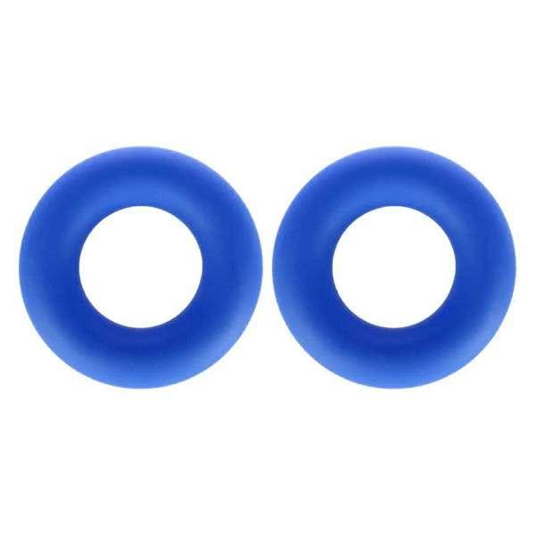30 مدل حلقه تناسب اندام با قیمت استثنایی و کیفیت عالی + خرید