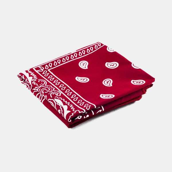 30 مدل دستمال سر پسرانه با کیفیت عالی و قیمت مناسب + خرید